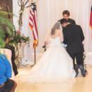 130x130_sq_1396884387557-lauren-trae-wedding-15