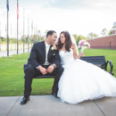 130x130_sq_1396884484601-lauren-trae-wedding-22
