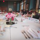 130x130_sq_1396884542582-lauren-trae-wedding-25