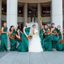 130x130_sq_1396884729714-lennie-brad-wedding-36