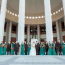 130x130_sq_1396884732614-lennie-brad-wedding-39