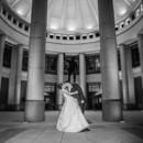 130x130_sq_1396884736031-lennie-brad-wedding-55