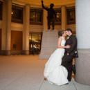 130x130_sq_1396884738630-lennie-brad-wedding-55