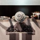 130x130_sq_1396884740798-lennie-brad-wedding-61