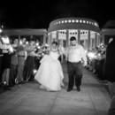 130x130_sq_1396884748993-lennie-brad-wedding-85