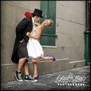130x130 sq 1313682032783 weddingwireprofile