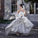 130x130 sq 1464300777794 weddingwirecoverc