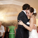 130x130 sq 1371599205514 bigstock just married couple dancing in 28366391