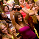 130x130 sq 1371600506876 bigstock friends partying 5193356