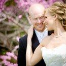 130x130 sq 1336678213457 bridegroomw.flowerbckgnd