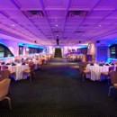 130x130 sq 1456845690578 atlantis with special uplighting dining salon 2