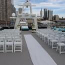 130x130 sq 1456845726732 atlantis top deck ceremony 2015 ii