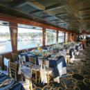 130x130 sq 1456846023978 sundancer dining salon
