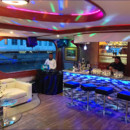 130x130 sq 1456846295632 lexington 2nd deck coctail lounge with sofa