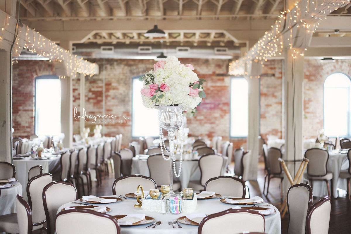 Bread & Chocolate catering and events - Venue - Goshen, IN ...