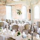 130x130 sq 1490102721292 andy megan wedding day 0402