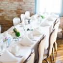 130x130 sq 1490102744494 andy megan wedding day 0407