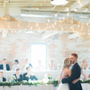 130x130 sq 1490102766823 andy megan wedding day 0582