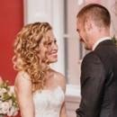 130x130 sq 1486074001425 angela.david.wedding 1320