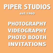 220x220 sq 1432140804875 piper wire logo3