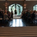 130x130 sq 1418428203825 darlene and hester waiting for the brides hd