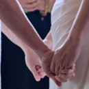 130x130 sq 1418428224762 hester and darlene holding hands