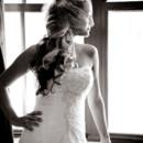130x130 sq 1418429058054 micah and monique wedding  monique