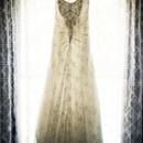 130x130 sq 1418429086409 micah and monique wedding  moniques dress