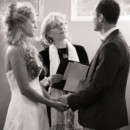 130x130 sq 1418429138520 micah and monique wedding  officiating 3