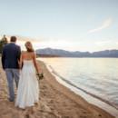 130x130 sq 1418429189448 micah and monique wedding  on the beach
