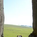 130x130 sq 1420392216810 caen and anima and illana with stone pillars