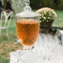 130x130 sq 1404228794757 ashley jeremy wedding 19 details food 0005