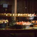130x130 sq 1404228899809 ashley jeremy wedding 19 details food 0049