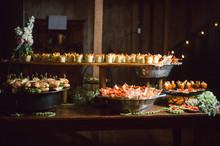 220x220 1404232323149 ashley jeremy wedding 19 details food 0049