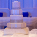 130x130 sq 1456351883241 weddingcake4