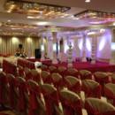 130x130 sq 1470338242193 ohareballroomceremony indianwedding