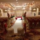 130x130 sq 1470338307372 ohareballroomceremony indianwedding2