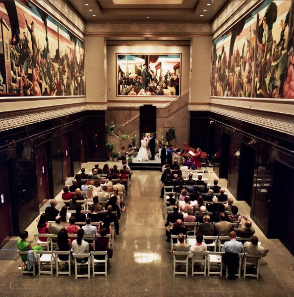 1239906129609 2006weddingsBradJacobs005 Bloomington wedding venue