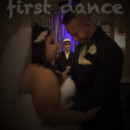 130x130 sq 1457579415748 6firstdance