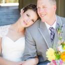 130x130 sq 1404103672984 cle elum wedding photographer 06