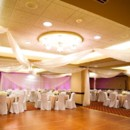 130x130 sq 1478624860621 ballroom 02