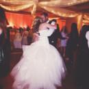 130x130 sq 1478624899680 ballroom dancing