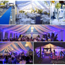 130x130 sq 1386629123130 ww btb events wedding