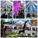 130x130 sq 1386629133284 ww btb events wedding