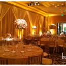 130x130 sq 1386629138384 ww btb events wedding