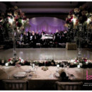 130x130 sq 1386629147222 ww btb events wedding