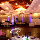 130x130 sq 1386629155658 ww btb events wedding