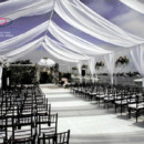 130x130 sq 1386629159976 ww btb events wedding