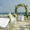 130x130 sq 1386629165261 ww btb events wedding 1