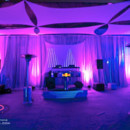 130x130 sq 1386633329248 ww btb events drape treatments